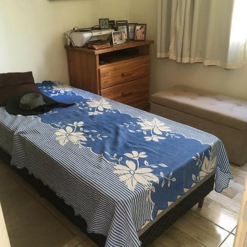 Ap. em Manguinhos, 2 quartos - Foto 19