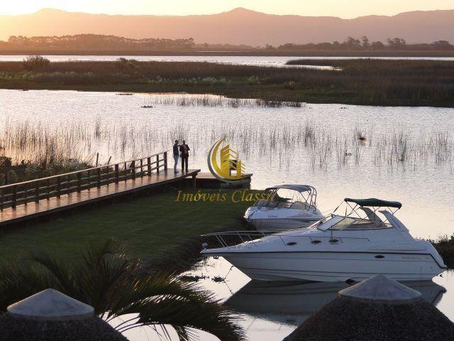 Loteamento/condomínio à venda em Atlantida sul, Osorio cod:1103 - Foto 4