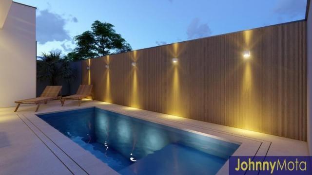 Casa com 3 dormitórios à venda por R$ 1.200.000 - Jardim Tangará - Marília/SP - Foto 2