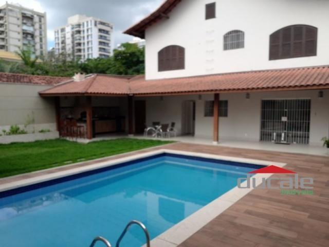 Casa Duplex 3 quartos em Mata da Praia