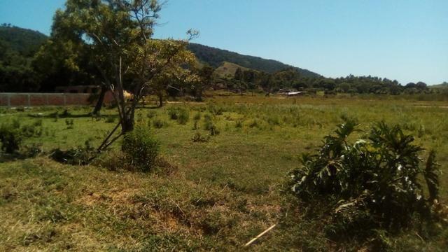 Excelentes lotes financiados em Jaconé, Saquarema - Foto 17