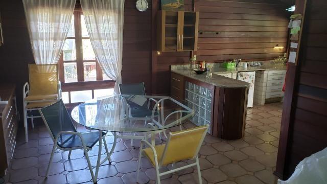 Casa em condomínio à venda, 2 quartos, 5 vagas, aconchego da serra - itabirito/mg - Foto 9
