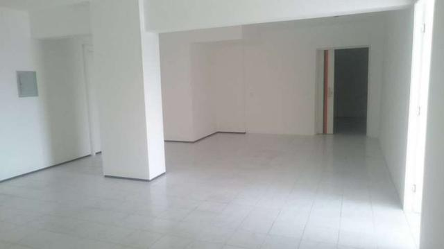 Sala Comercial para aluguel e venda. No edificio top center Com 206 m2 em Meireles - Forta - Foto 5