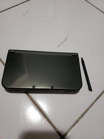 New Nintendo 3DS Desbloqueado - Foto 3