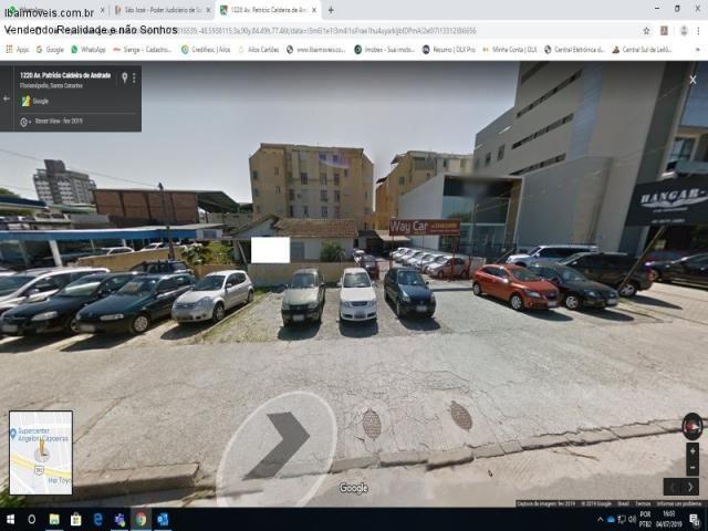 Terreno à venda em Abraão, Florianópolis cod:TE00003 - Foto 2