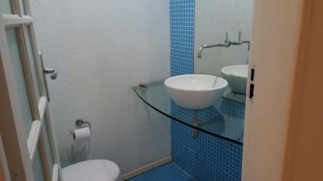 Casa para alugar com 4 dormitórios em Icaraí, Niterói cod:2097 - Foto 14