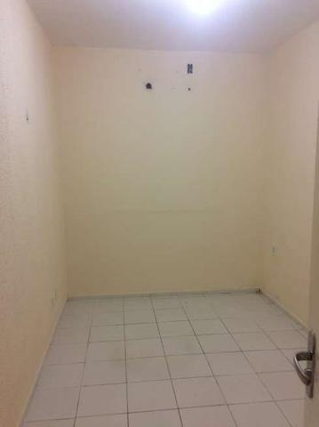 Casa para venda tem 544 metros quadrados com 7 quartos em Joaquim Távora - Fortaleza - CE - Foto 4