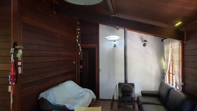 Casa em condomínio à venda, 2 quartos, 5 vagas, aconchego da serra - itabirito/mg