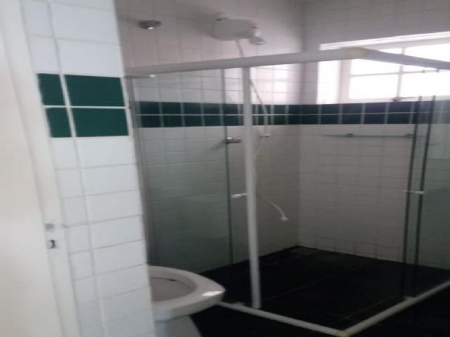 Casa para alugar com 4 dormitórios em Icaraí, Niterói cod:2097 - Foto 11