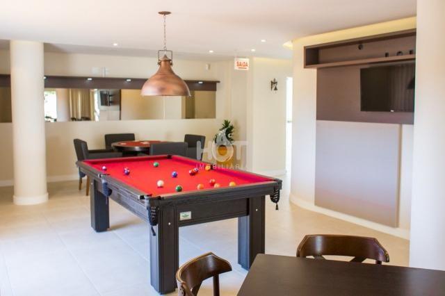 Apartamento à venda com 2 dormitórios em Campeche, Florianópolis cod:HI71987 - Foto 10