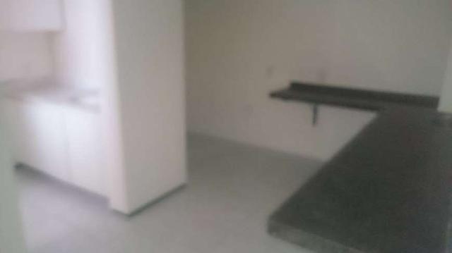 Sala Comercial para aluguel e venda. No edificio top center Com 206 m2 em Meireles - Forta - Foto 8