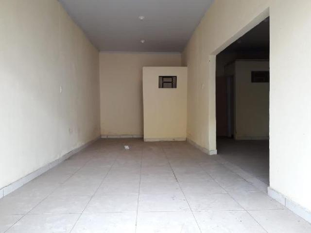 Sala comercial - 40 m² - 2 divisões - Setor Campinas, Goiânia-GO - Foto 4