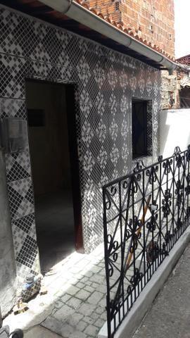 Casa BOA Reformada Próx do NORTH SHOPPING 4x11m - Foto 2