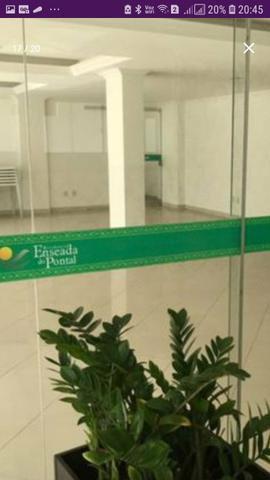 Condomínio Residencia Enseada do Pontal - Foto 8