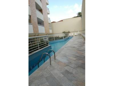 Apartamento para alugar com 3 dormitórios cod:02985 - Foto 19