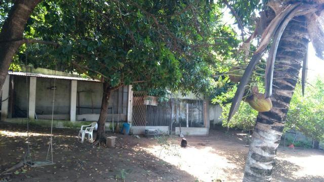Terreno tipo granja com 900m² próximo da estrada da Redinha por R$75 mil - Foto 10