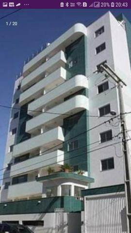 Condomínio Residencia Enseada do Pontal