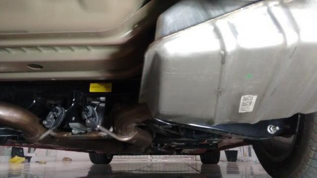 """Chevrolet Camaro 2014 - 18.050 km """"Novissímo"""" - Foto 4"""