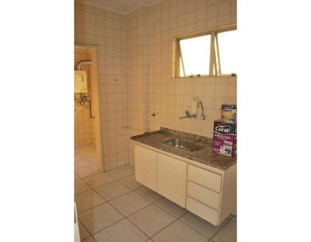 Apartamento para alugar com 2 dormitórios em Pauliceia, Sao bernardo do campo cod:03027 - Foto 8