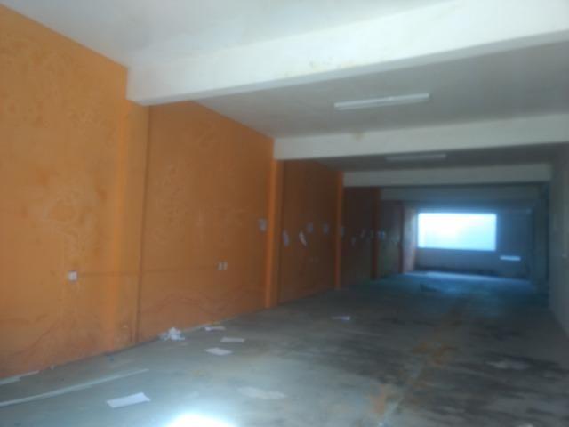 Excelente Loja Comercial com Escritórios e Banheiros: 160 m2 - Foto 9