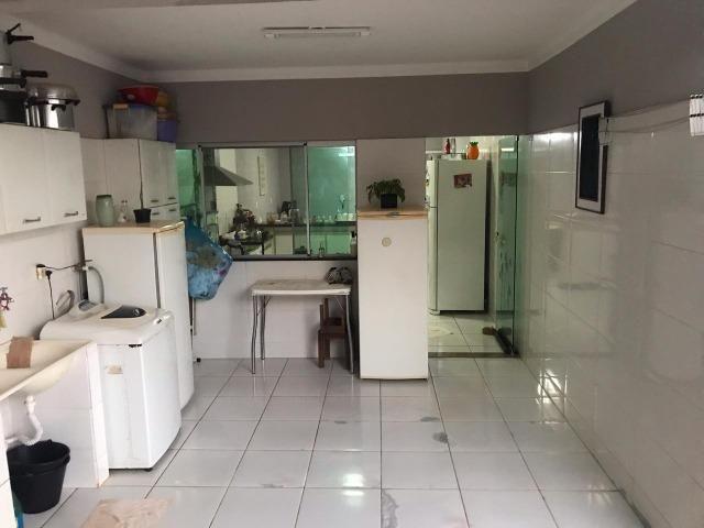 Casa na rua 08 em Vicente Pires!! - Foto 14