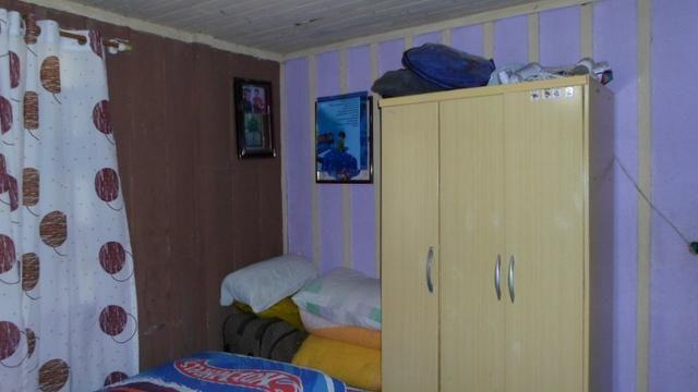 REF ? 2404 - Chácara com 2,400 m² localizada no capinzal com 3 nascente - Foto 7