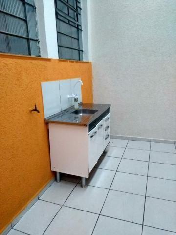 Loja comercial para alugar em Rudge ramos, Sao bernardo do campo cod:03000 - Foto 13