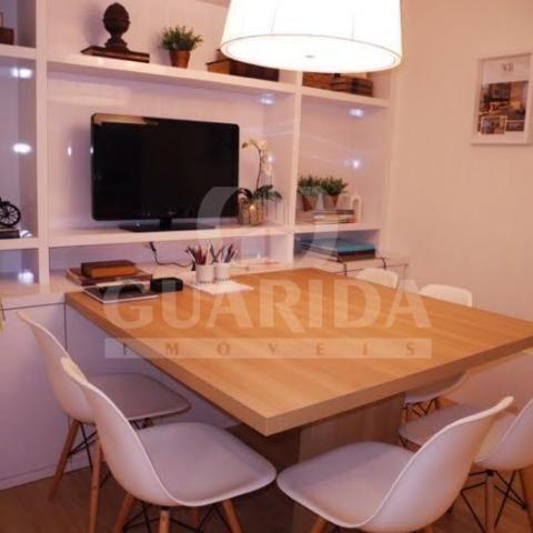 Escritório à venda em Chácara das pedras, Porto alegre cod:64384 - Foto 3