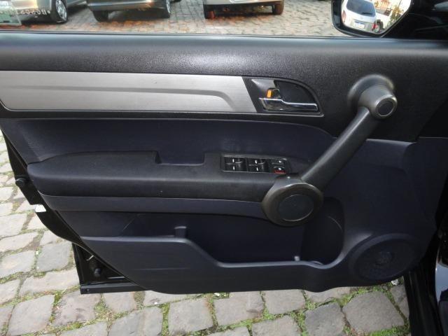 Honda Cr-v - Foto 12