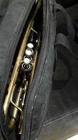 Trompete Eagle - Foto 4