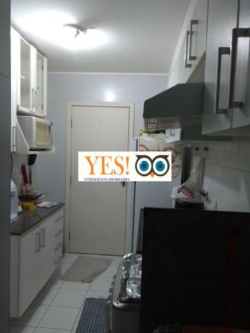 Apartamento 3/4 para Venda Condomínio Vila de Itália - Pedra do Descanso - Foto 8