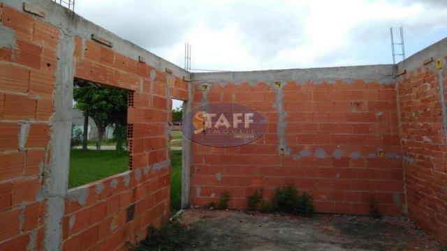 Belo Terreno dentro de Condomínio em Unamar!! - Foto 6