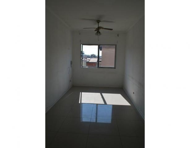 Apartamento para alugar com 2 dormitórios em Pauliceia, Sao bernardo do campo cod:03027 - Foto 4