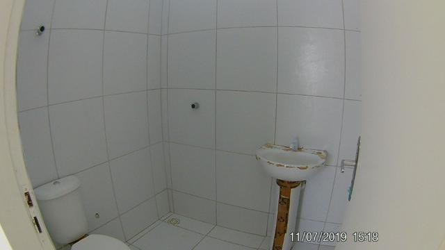 Vendo Casa de 2quartos pela Caixa em Caruaru - Foto 12
