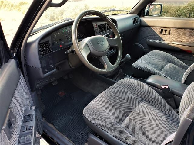 Toyota Hilux SW4 DLX 2.8D 4x4 [legítma japonesa/ impecável] - Foto 13
