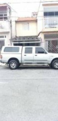 Ranger diesel Uno Flex - Foto 5