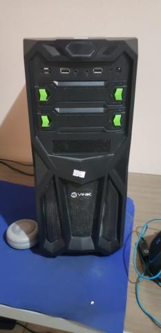 Pc gamer i5 - Foto 2