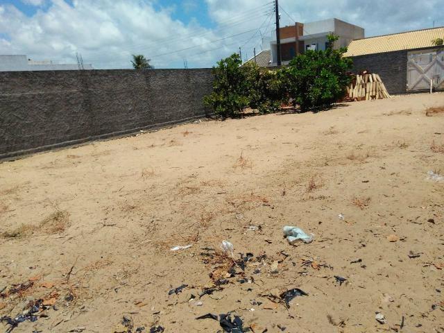 Vendo Terreno Murado na Zona de Expansão - Foto 4