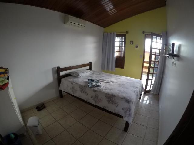 Casa em Condomínio em Gravatá Ref.035 - Foto 5