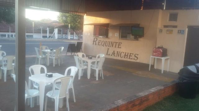 Vendo Lanchonete - Foto 15