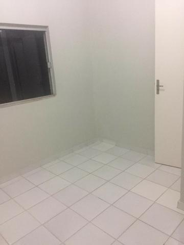Apartamento, 3 qtos, Condominio Santa lidia - Foto 5