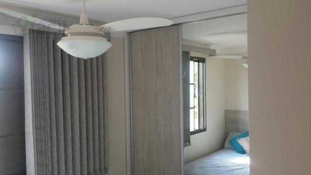 38 - Apartamento CDHU - Foto 3