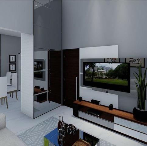Casa para venda Novo Bongiovani - Foto 6
