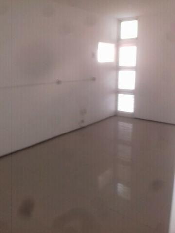 Duplex no Lago Jacarey, 9 Quartos, 7 Suítes, DCE, Piscina, Terreno 18 X 30, Rua Privativa - Foto 9