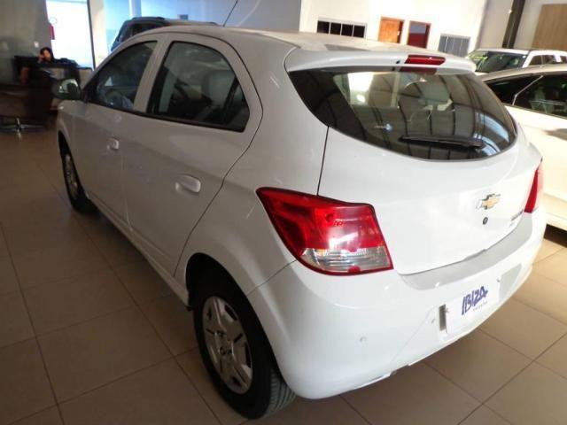 Chevrolet Onix 1.0 LT MECANICO - Foto 13