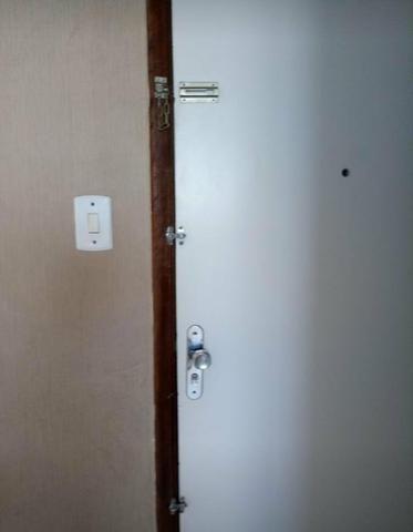 Vendo um Apartamento de 2/4 1 banheiro social, no Solar Sim - Foto 13