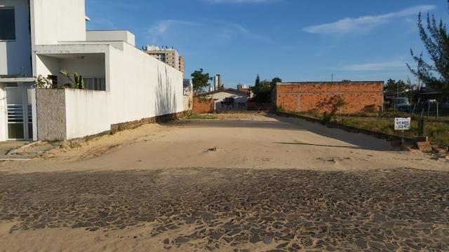 Terreno a 5 min do centro de Torres - Foto 3