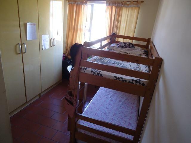 Ótimo apartamento com 3 quartos e 2 vagas, Praça Seca - Foto 9
