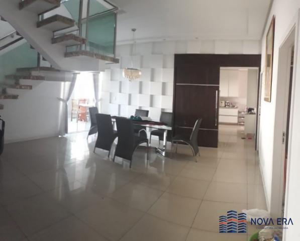 Casa Duplex Granja Lisboa - Foto 18
