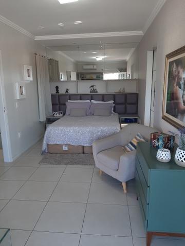 VENDO Casa Duplex de Alto Padrão no Passaré (Porteira Fechada) - Foto 9